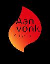 De Aanvonk Company Logo