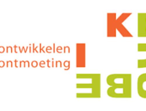 Stichting Kerobei